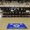 第49回関東女子学生剣道選手権大会